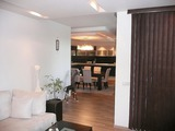 Luxury two bedroom apartment near Varna