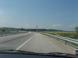 Земеделска земя до Свиленград
