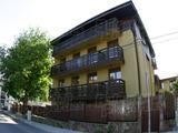 """Двустаен апартамент в комплекс """"Бъндерица"""" в Банско"""
