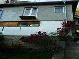 Реновирана самостоятелна част от възрожденска къща в град Велико Търново