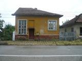Солидна селска къща близо до Видин