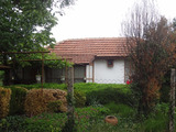 One-storey house for sale near Burgas