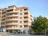 Обзаведен двустаен апартамент до парка