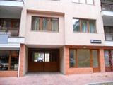 Офис в централната част на Варна