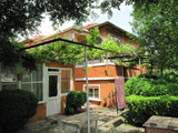 House for sale 12 km from Asenovgrad