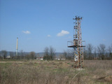 Парцел в регулация в град Севлиево