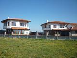 Дом недалеко от Каварны и комплекса Калиакрия