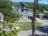 Magnificent house not far from Kazanlak