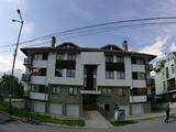Многостаен апартамент за продажба в Банско