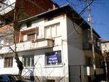 Етаж от къща в Сандански