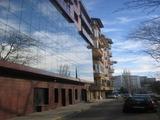 Сграда в кв. Бриз