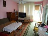 Голям апартамент в топ центъра на Стара Загора