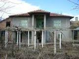 Къща за продажба в Щипско