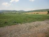 Парцел в регулация на 9 км от Стара Загора