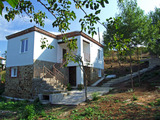 Two-storey house for sale near Burgas