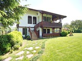 Renaissance house for sale near Sofia