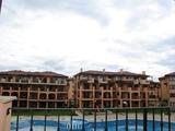 """Kaliakria"" Sea&SPA Resort studio for sale"