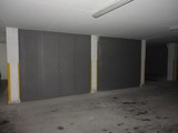 Голям гараж за продажба в Стара Загора
