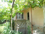 House in need of repair near Sliven