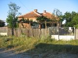 Къща с двор на 5 км от Ямбол