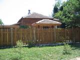 Две къщи на 20 км от Елхово