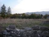 Парцел за застрояване до язовир Ивайловград