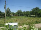 Парцел в регулация в добре развито село до Велико Търново
