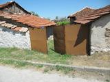 Селска къща на 12 км от Пазарджик