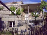Къща на 25 км от Сливен