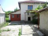 Къща на 20 км от Сливен