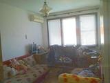 Двустаен апартамент с атрактивна цена и местоположение