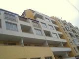 Двустаен апартамент в новопостроена сграда