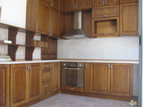 Specious 2-bedroom apartment for sale near Plovdiv City Center