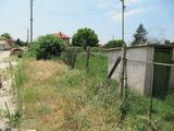Парцел в регулация близо до Брезово