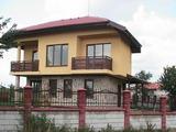 Нова двуетажна къща на 5 км от Балчик