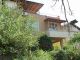 Комната в г. Пловдив