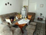 Просторен, четиристаен апартамент във Варна