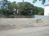 Парцел в регулация в квартал Калето във Видин