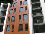 Двустаен апартамент в нова модерна сграда в Пловдив