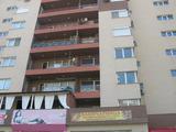 Обзаведен двустаен апартамент под наем на централно място в Пловдив