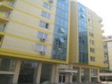 Апартаменти в кв. Манастирски ливади