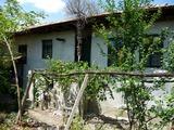 Mogila House