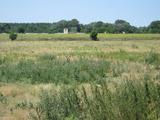 Парцел близо до асфалтов път и до село в област Ямбол
