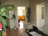 Етаж от къща за продажба в квартал Каргон, Ямбол