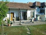 Напълно реновирана бунгало, в добре развито село 45 km. от Велико Търново