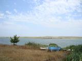 Земя за продажба край Бургас