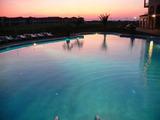 Лайтхаус Голф Резорт & СПА / Lighthouse Golf and Spa Resort