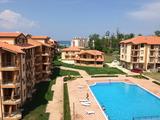 Студия и апартаменти в комплекс Нестинарка в Царево
