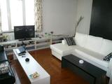 Хубав тристаен апартамент за продажба в центъра на Видин