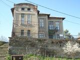 Уютна къща до река Марица